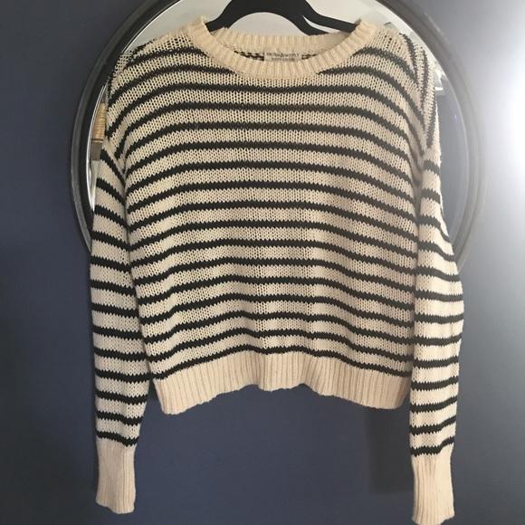 0b1ef5bb7 Denim   Supply Ralph Lauren Sweaters